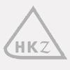 ISO HKZ